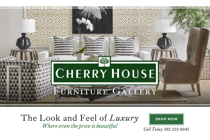 Cherry Hill Furniture Gallery