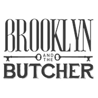 Brooklyn and the Butcher