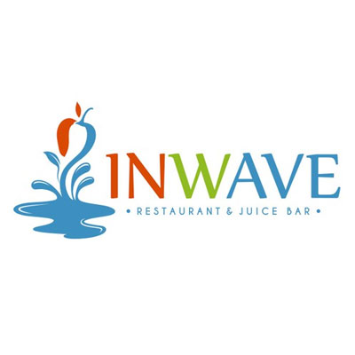 Inwave Restaurant & Juice Bar