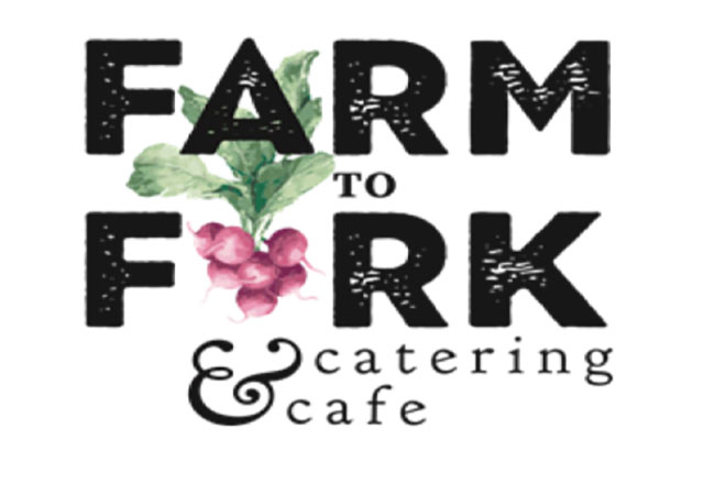 Farm to Fork Food