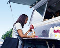 Food Trucks/Catering